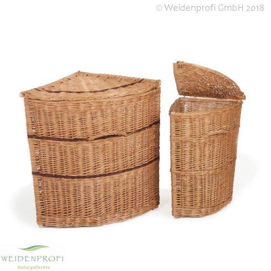 Wäschebox